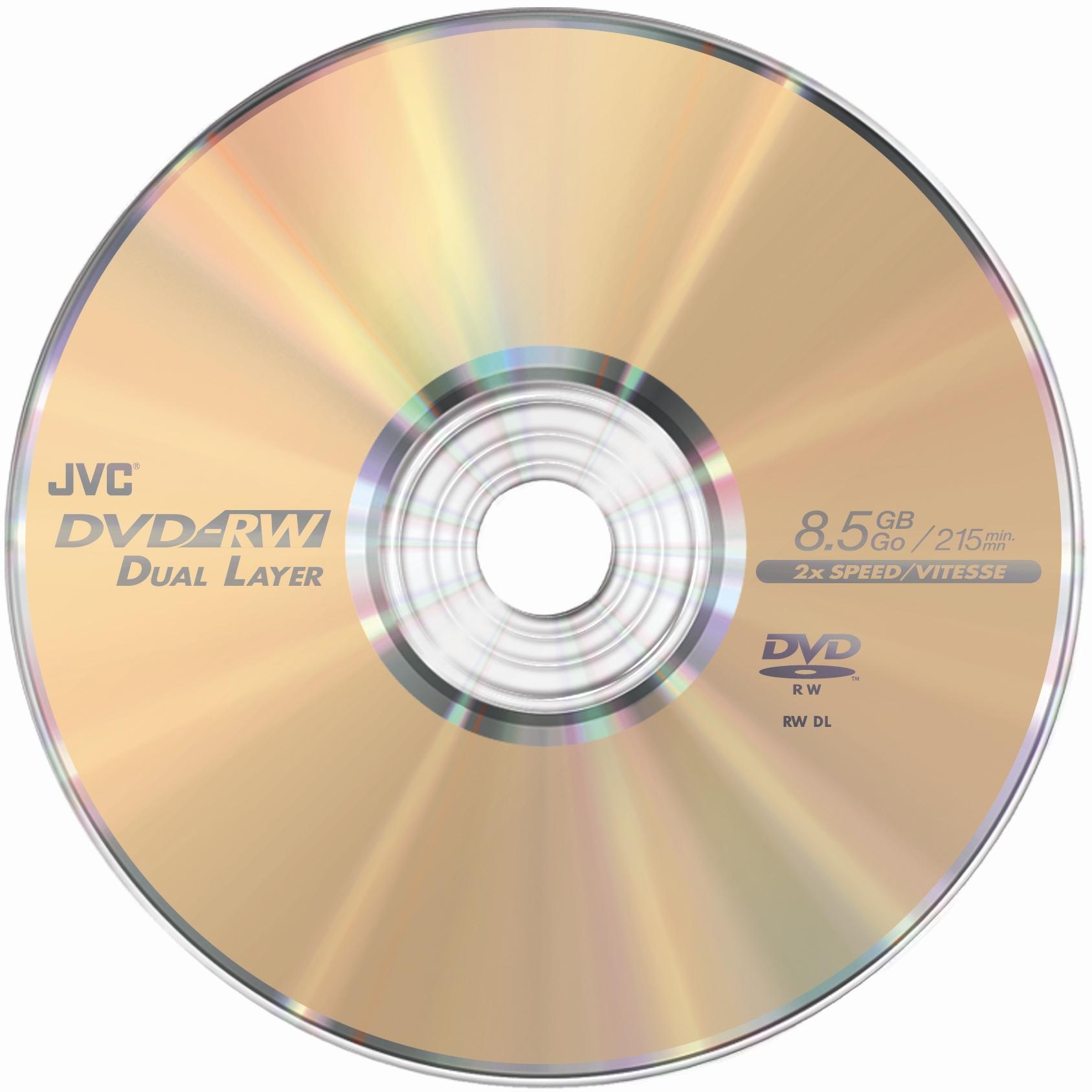 Как сделать cd-rw загрузочным