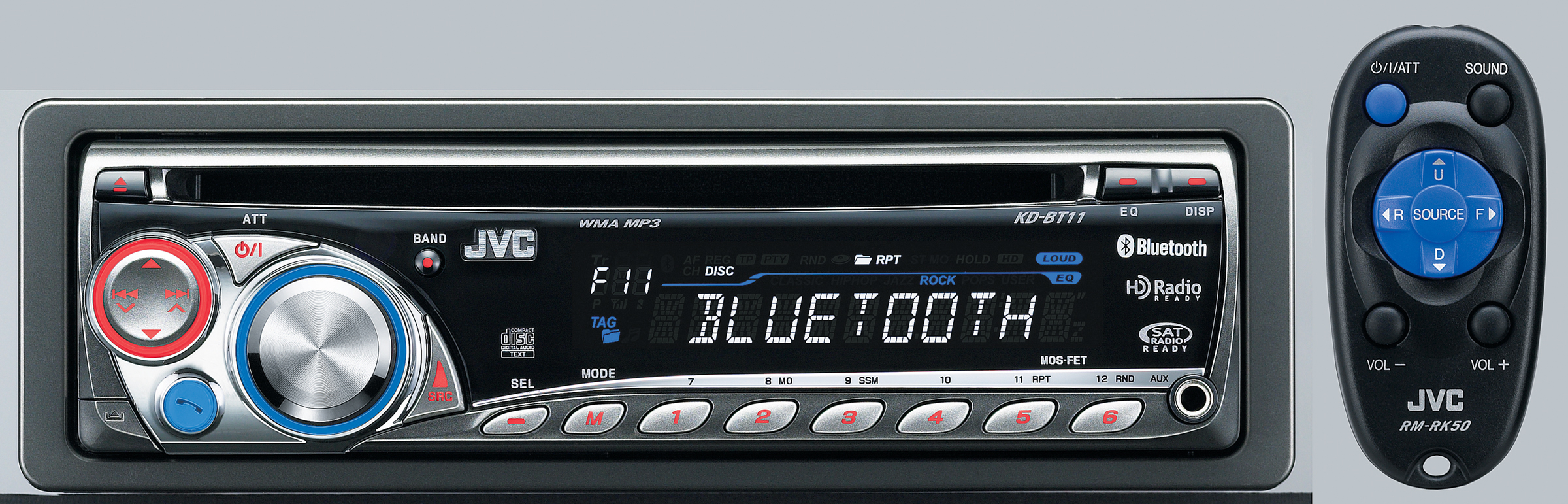 Jvc Kd Lh300 Wiring Harness Diagram Not Lossing R330 Moreover Pioneer Car Stereo S29 S79bt Manual Radio