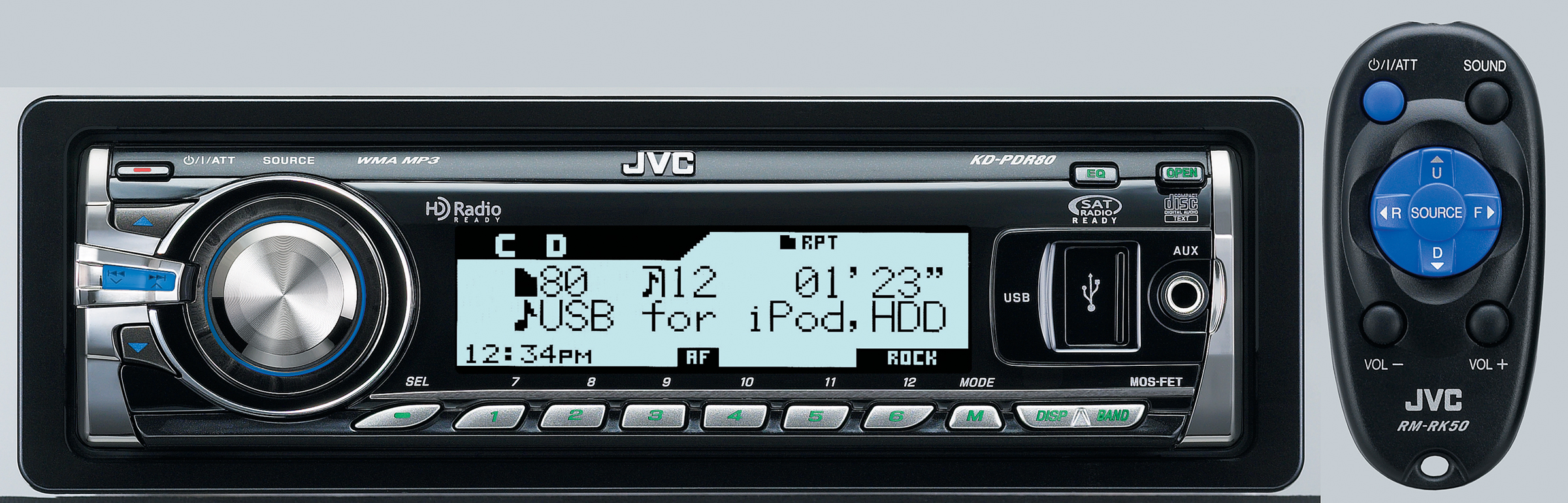 Wiring diagram jvc kd bt standard car stereo wire